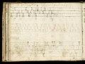 Weaver's Draft Book (Germany), 1805 (CH 18394477-56).jpg