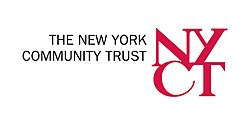 Image result for new york community trust