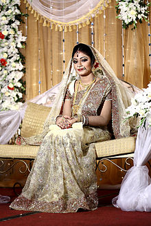 Wedding of Bangladesh.jpg