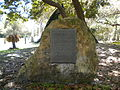 Weeki Wachee memorial 02.jpg