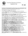 Weekly List 1983-02-03.pdf