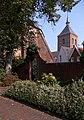 Weener georgskirche IMGP9980.jpg