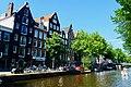 Weesp and Amsterdam (Netherland, June 2020) - 10 (50550626456).jpg