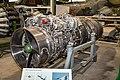 Wehrtechnische Sammlung der Bundeswehr (39637202051).jpg