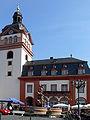 Weilburg Schlosskirche 1.jpg