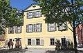 Weimar, das Schillerhaus, Bild 2.jpg