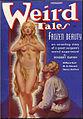 Weird Tales February 1938.jpg