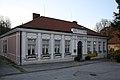 Weissenbach Heimatmuseum.JPG