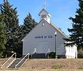 Weissert, Nebraska Church of God.jpg