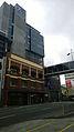 Wellington-center-from-hospital.jpg