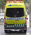 Wellington Free Ambulance - 441 - Flickr - 111 Emergency (4).jpg