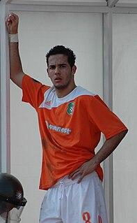 Tom (footballer, born 1985) Brazilian footballer