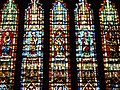 Wells Cathedral (glass).jpg