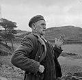 Welsh Poet.jpg
