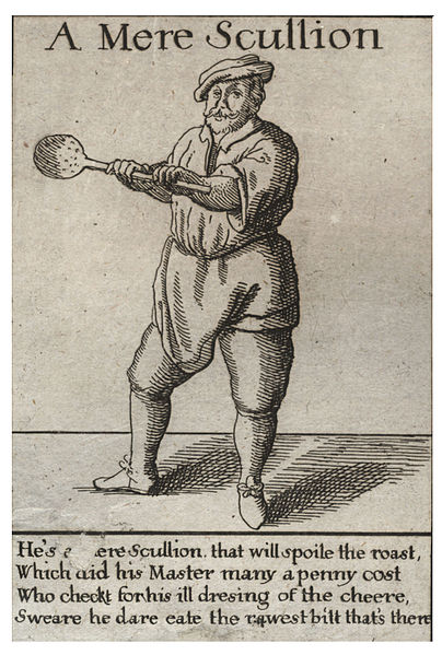 File:Wenceslas Hollar - A pack of knaves - A Mere Scullion.jpg