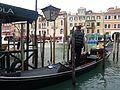 Wenecja - panoramio (5).jpg