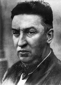 Wenig Josef (1885-1939).jpg
