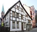 Werden Haus Wigstraße 11 und 13.jpg