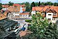 Wermsdorf-Gemeinde.jpg