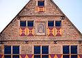 Werne-Rathaus-Giebel-DSC 0070.JPG