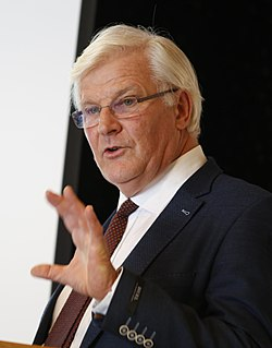 Werner Christie Photo- NordForsk-Terje Heiestad (cropped).jpg
