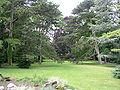 Wertheimstein Park.JPG