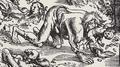 Werwolf2.png