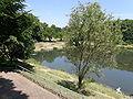 Wesel Lippehafen02.jpg