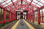 West 25th - Ohio City platform.jpg