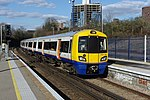West Croydon station MMB 12 378136.jpg