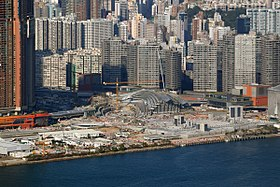 West Kowloon Station 201801.jpg