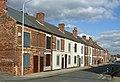 West Street, Scunthorpe - geograph.org.uk - 575876.jpg