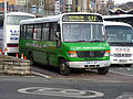 Western Greyhound 569 WK54BHP 14 January 2010 (4275173398).jpg