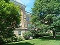 Western Illinois University (14423518900).jpg