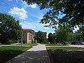 Western Illinois University (14630179673).jpg