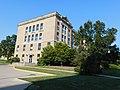 Western Illinois University (20986299268).jpg