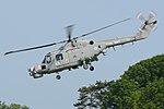 Westland Lynx HMA.8SRU 'ZF557 - 426-PO' (33208006363).jpg