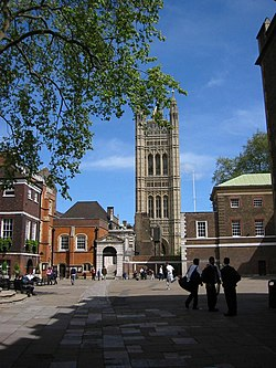 Westminster school arch view.jpg