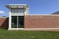 Westover Library-Reed School, 1644 N. McKinley Rd., N.W., Washington, D.C LCCN2012630066.tif