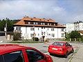 Wettern 2019-08-24 Rathaus 02.jpg