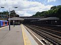 Weybridge station eastbound look east2.JPG