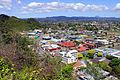 Whakatane township.jpg
