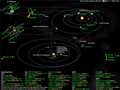 What's Up in the Solar System, active space probes 2017-08.png