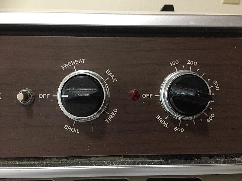 File:Whirlpool Electric Range RDE6300N2, IMG6.jpg