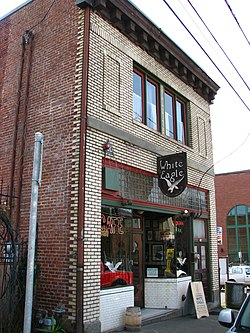 White Eagle-Hryszko Brothers Building - Portland Oregon.jpg