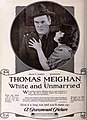 White and Unmarried (1921) - 9.jpg