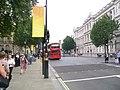 Whitehall (Westminster).jpg