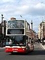 Whitehall - Arriva DLP208 (T208XBV).jpg