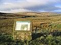 Whitelee Moor National Nature Reserve - geograph.org.uk - 291813.jpg