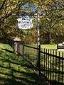 Whitevale Cemetery, Pickering, Canada 01.jpg